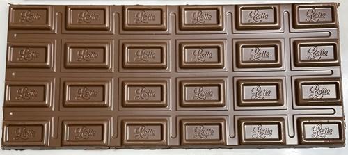 ロッテのガーナチョコレート